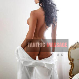 Karina Naked Ass Kensington london tantric
