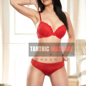 Marina tantric massage london