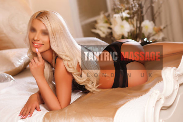 Sofia Outcall Tantric Massage Bayswater
