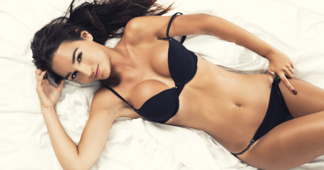 Tantric Massage In West London