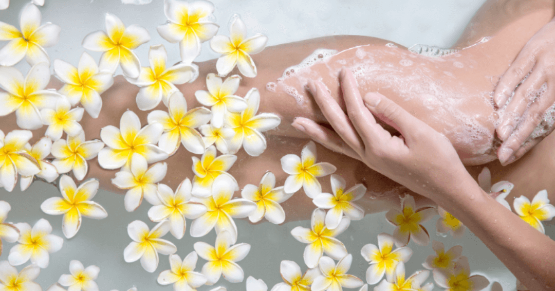 Soapy Massage In London And Its Tantric Benefits